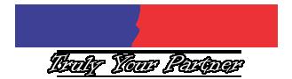 logo-header-agcsmart