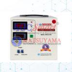 Stavolt Matsuyama AVR 3GS