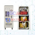 Stavolt Matsuyama AVR 9GS